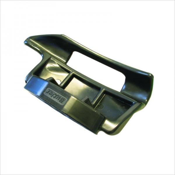 Original Kunststoff - Montagekopf für Butler Montagemaschinen