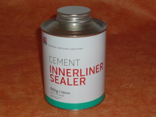INNERLINER SEALER 650 g Dose