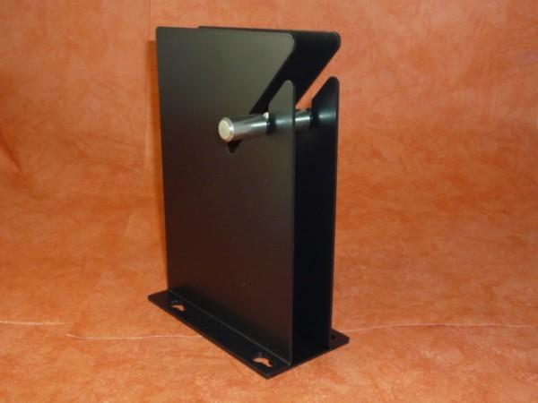 Perfect Equipment Rollenhalter für PKW Klebegewicht auf Rolle,auswuchten,Auswuchtmaschine
