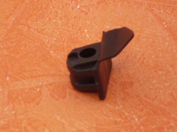 Corghi Kunststoff-Einsatz für Montagekopf