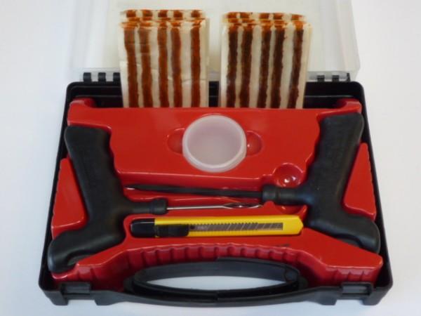 Reifenreparatur Werkstattsortiment PKW