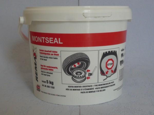 Tip Top Remaxx Montseal 5 KG