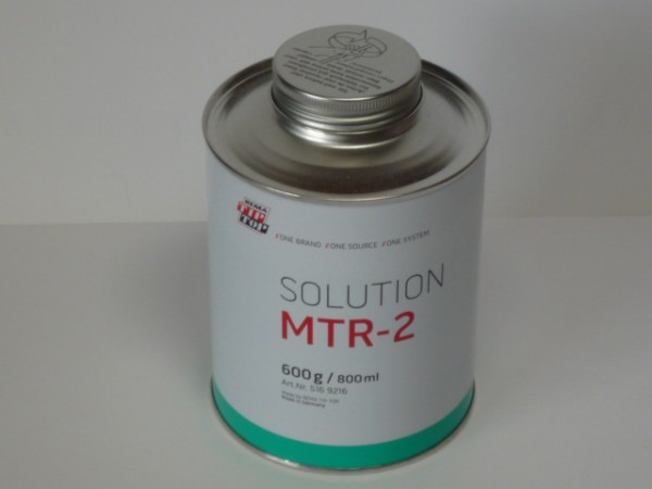 Tip Top MTR-2 Solution 600 g