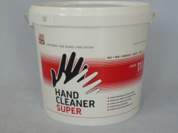 Tip Top Hand Cleaner Super 11 Liter