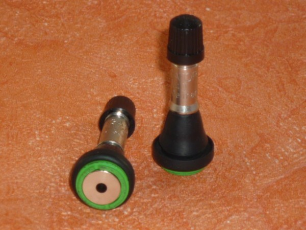 Transporter-Gummiventil CVV 40 1 Stück