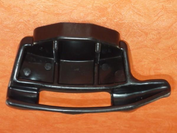 Kunststoff - Montagekopf für Butler Montagemaschinen