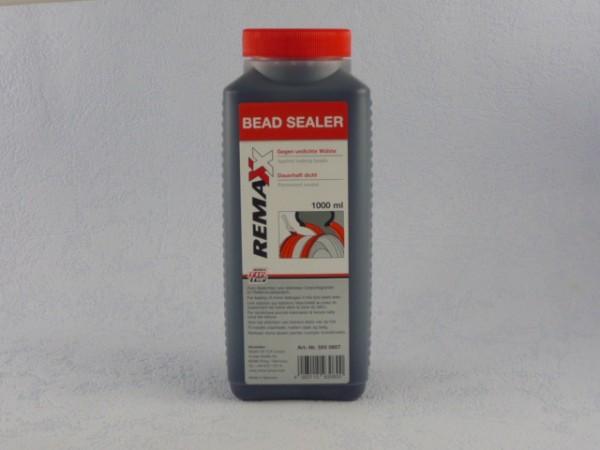 Tip Top BEAD SEALER Dichtmittel 1 Liter