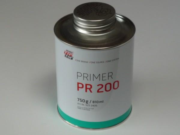TipTop Metal Primer PR 200 750g