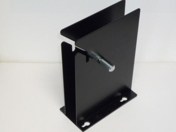 Perfect Equipment Rollenhalter für PKW Klebegewichte auf Rolle