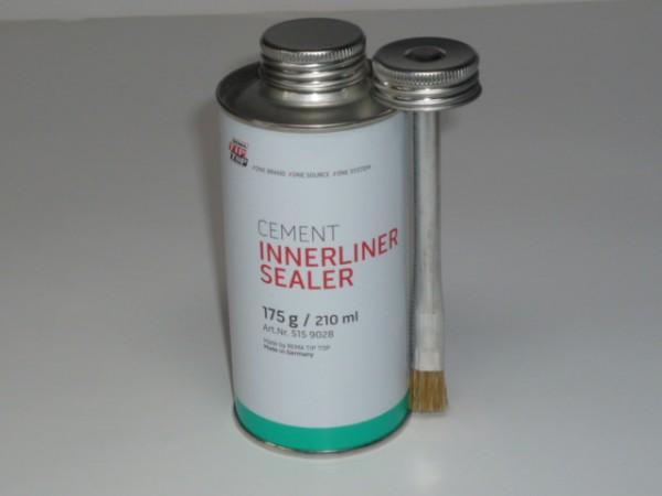 INNERLINER SEALER 175 g Dose, mit Pinseldeckel