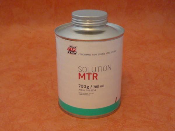 Tip Top MTR Solution 700 g