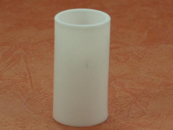 Ersatz-Kunststoffhülse für Kraft-Schoneinsatz 21 mm