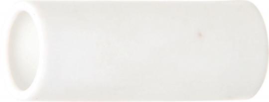 Ersatz-Kunststoffhülse für Kraft-Schoneinsatz 17 mm