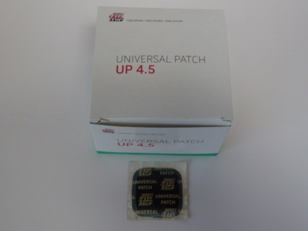 Tip Top Universal Patch UP 4,5 100 Stück