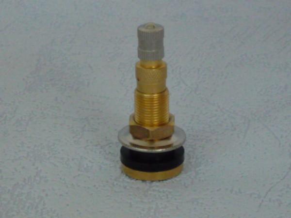 AS Ventil TR 618 A, Ø 16 mm, 1 Stück
