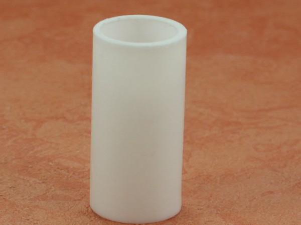 Ersatz-Kunststoffhülse für Kraft-Schoneinsatz 19 mm